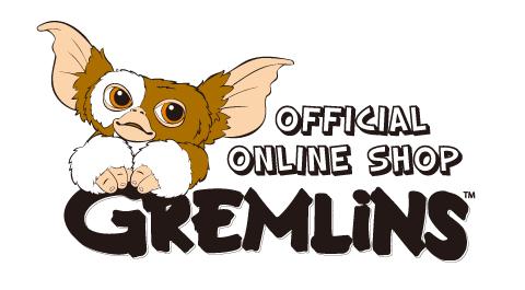 グレムリン公式オンラインショップ[GREMLiNS OFFICIAL ONLINE