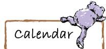 ピクルス カレンダー